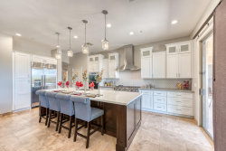 Photo of 5851 E Blue Sky Drive, Scottsdale, AZ 85266 (MLS # 5909640)