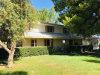 Photo of 7402 N 185th Avenue, Waddell, AZ 85355 (MLS # 5909684)