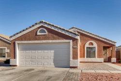 Photo of 12406 W Flores Drive, El Mirage, AZ 85335 (MLS # 5909721)