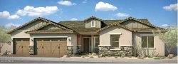 Photo of 31419 N 41st Place, Cave Creek, AZ 85331 (MLS # 5909743)