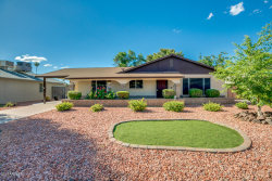 Photo of 420 E Tulane Drive, Tempe, AZ 85283 (MLS # 5909765)