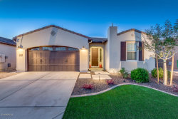 Photo of 114 E Atacama Lane, San Tan Valley, AZ 85140 (MLS # 5909769)