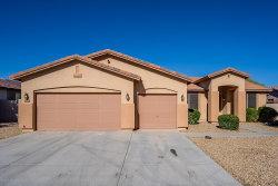 Photo of 9016 S 54th Lane, Laveen, AZ 85339 (MLS # 5909778)
