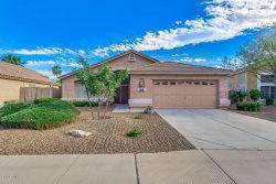 Photo of 261 E Mesquite Street, Gilbert, AZ 85296 (MLS # 5909813)