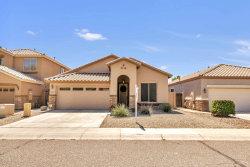 Photo of 2913 W Silver Fox Way, Phoenix, AZ 85045 (MLS # 5909835)