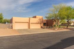 Photo of 24019 N 82nd Avenue, Peoria, AZ 85383 (MLS # 5909839)