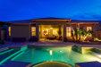 Photo of 18106 W Wind Song Avenue, Goodyear, AZ 85338 (MLS # 5909859)