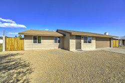Photo of 1771 S San Marcos Drive, Apache Junction, AZ 85120 (MLS # 5909888)
