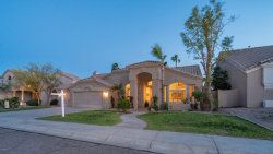 Photo of 719 W Wildwood Drive, Phoenix, AZ 85045 (MLS # 5909947)