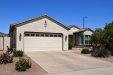 Photo of 3174 E Firestone Drive, Chandler, AZ 85249 (MLS # 5909950)