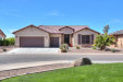 Photo of 5442 N Grand Canyon Drive, Eloy, AZ 85131 (MLS # 5909976)