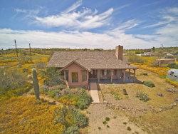 Photo of 1116 W Lazy K Ranch Road, New River, AZ 85087 (MLS # 5910019)
