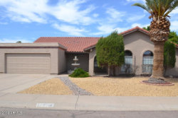 Photo of 3914 E Nambe Street, Phoenix, AZ 85044 (MLS # 5910107)