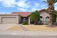 Photo of 3914 E Nambe Street, Phoenix, AZ 85044 (MLS # 5910107)
