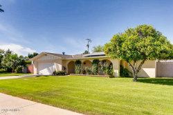 Photo of 118 W Seldon Lane, Phoenix, AZ 85021 (MLS # 5910109)