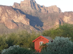Photo of 4746 E Greasewood Street, Apache Junction, AZ 85119 (MLS # 5910158)