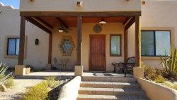 Photo of 46625 N New River Road, New River, AZ 85087 (MLS # 5910176)