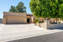 Photo of 8410 N 16th Place, Phoenix, AZ 85020 (MLS # 5910183)