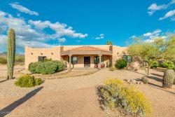 Photo of 32627 N 48th Street, Cave Creek, AZ 85331 (MLS # 5910185)