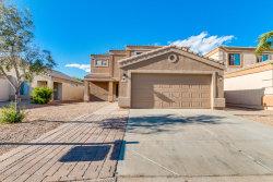 Photo of 12414 W Scotts Drive, El Mirage, AZ 85335 (MLS # 5910189)