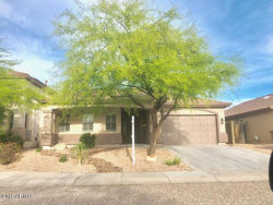 Photo of 43323 N 43rd Drive, New River, AZ 85087 (MLS # 5910246)