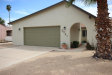 Photo of 5341 W Carol Avenue, Glendale, AZ 85302 (MLS # 5910282)