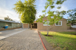 Photo of 1016 W Campbell Avenue, Phoenix, AZ 85013 (MLS # 5910288)