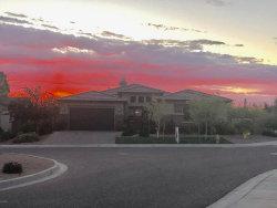 Photo of 5420 E Barwick Drive, Cave Creek, AZ 85331 (MLS # 5910330)