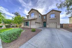 Photo of 2434 N 120th Drive, Avondale, AZ 85392 (MLS # 5910345)