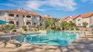 Photo of 10401 N 52nd Street, Unit 126, Paradise Valley, AZ 85253 (MLS # 5910349)