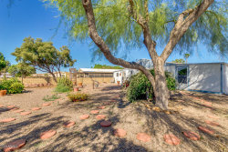 Tiny photo for 9105 E Lakeview Drive, Sun Lakes, AZ 85248 (MLS # 5910363)