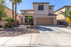 Photo of 2741 W Redwood Lane, Phoenix, AZ 85045 (MLS # 5910365)