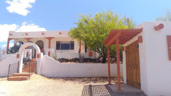 Photo of 37847 N Linda Drive, Cave Creek, AZ 85331 (MLS # 5910389)