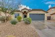 Photo of 32053 N North Butte Drive, Queen Creek, AZ 85142 (MLS # 5910406)