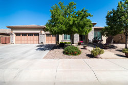 Photo of 15112 W Pierson Street, Goodyear, AZ 85395 (MLS # 5910420)