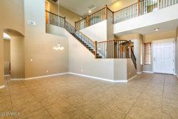 Photo of 4191 E Nolan Place, Chandler, AZ 85249 (MLS # 5910460)