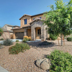 Photo of 12310 W Monte Lindo Lane, Sun City West, AZ 85375 (MLS # 5910471)
