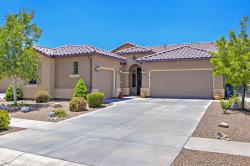 Photo of 1088 N Rigo Ranch Road, Prescott Valley, AZ 86314 (MLS # 5910512)