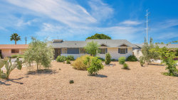 Photo of 2156 S Hu Esta Drive, Tempe, AZ 85282 (MLS # 5910536)