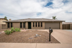 Photo of 10035 S 43rd Way, Phoenix, AZ 85044 (MLS # 5910598)