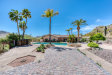 Photo of 3720 E Hatcher Road, Phoenix, AZ 85028 (MLS # 5910600)