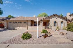Photo of 2532 S El Dorado Road, Mesa, AZ 85202 (MLS # 5910622)