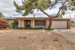 Photo of 2033 W Palmaire Avenue, Phoenix, AZ 85021 (MLS # 5910631)