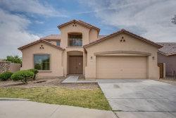 Photo of 5015 W Magdalena Lane, Laveen, AZ 85339 (MLS # 5910675)