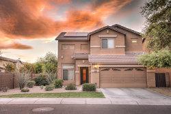Photo of 6622 S 50th Avenue, Laveen, AZ 85339 (MLS # 5910682)