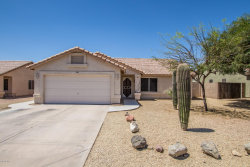 Photo of 1340 S Valley Drive, Apache Junction, AZ 85120 (MLS # 5910709)