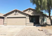 Photo of 3164 E Winged Foot Drive, Chandler, AZ 85249 (MLS # 5910749)
