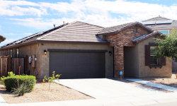 Photo of 12071 W Desert Sun Lane, Peoria, AZ 85383 (MLS # 5910789)