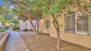 Photo of 3500 N Hayden Road, Unit 1511, Scottsdale, AZ 85251 (MLS # 5910822)