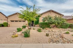 Photo of 5731 E Ashler Hills Drive, Cave Creek, AZ 85331 (MLS # 5910824)